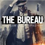 The Bureau: XCOM Declassified - Steam region free