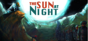 The Sun at Night ( STEAM key region free )