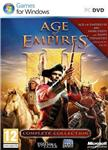Age of Empires 3 III Complete Collection-Steam Gift RU