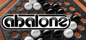 Abalone ( steam key region free )