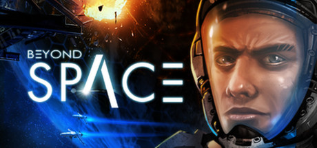 Beyond Space ( steam key region free )