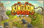 Kingdom Rush ( steam key / Region Free )