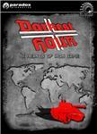 Darkest Hour: A Hearts of Iron Game ( Worldwide Steam )
