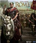 Total War: ROME II - Caesar in Gaul (DLC) STEAM link