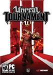 UNREAL TOURNAMENT 3 BLACK EDITION-steam key worldwide