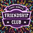 Friendship Club ( steam key region free )