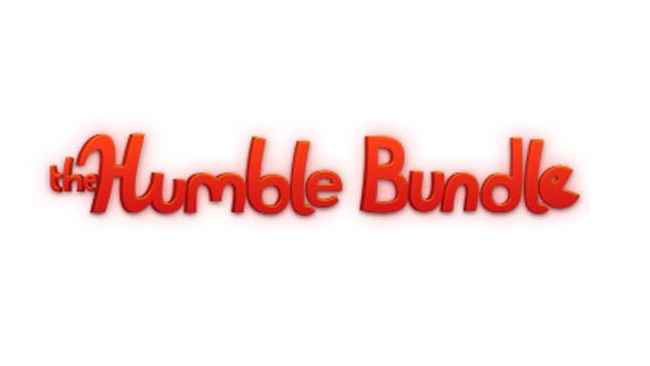 Humble Indie Bundle 3 ( 7 Steam games REGION FREE )