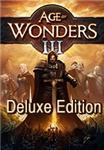 Age of Wonders III 3 Advanced (steam ru BEECH)
