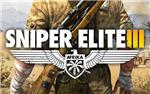 Sniper Elite 3 ( Steam Key RU CIS ) БУКА