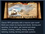 Barter Empire ( Steam Key / Region Free )