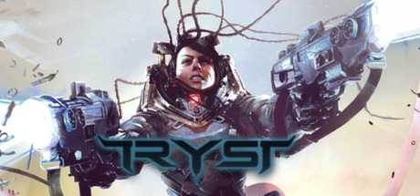 Tryst ( Steam key / Region Free )