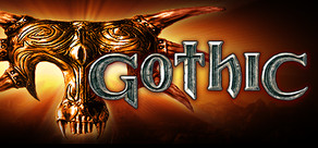 Gothic Universe Edition ( STEAM key REGION FREE )