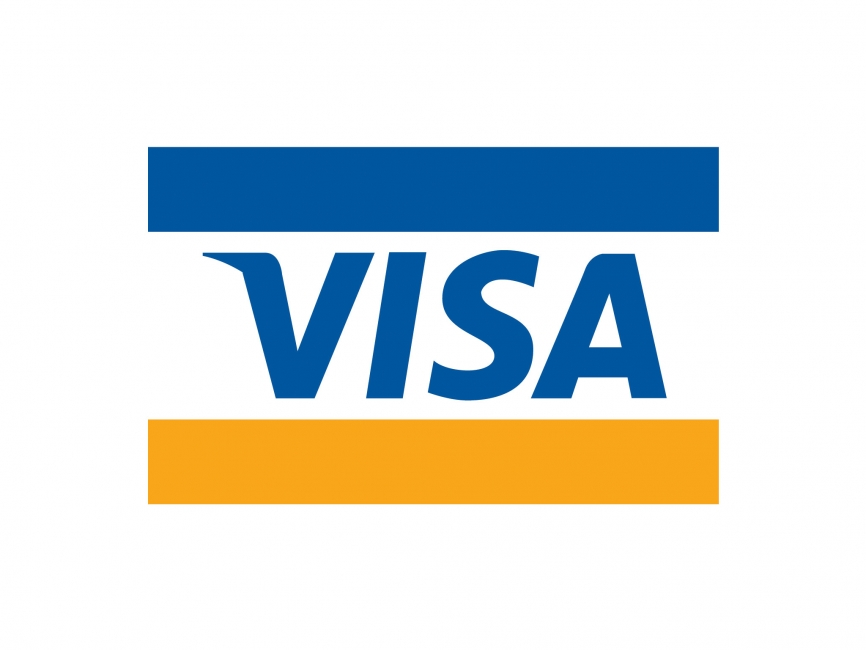1$ USD VISA VIRTUAL without 3Ds (RUS Bank)