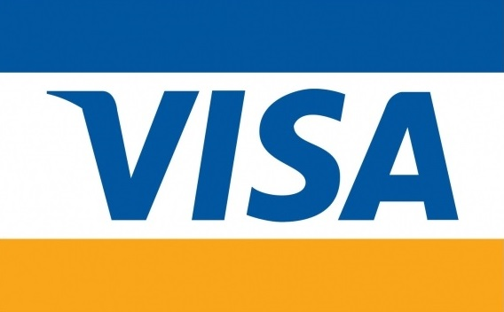 1000 RUB VISA VIRTUAL to 04/20 not 3Ds BIN 488984