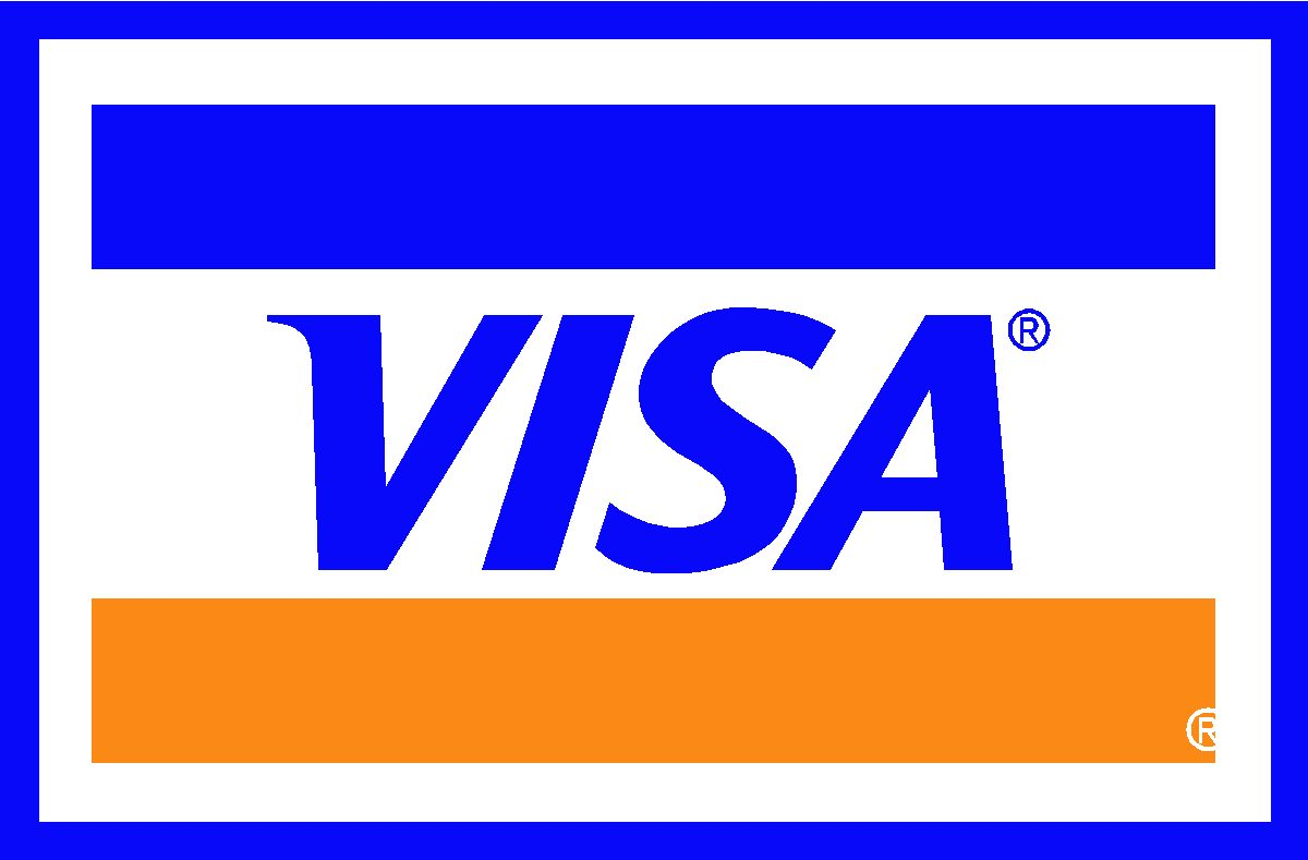 15 $ VISA VIRTUAL (RUS Bank) to 09/17, statement