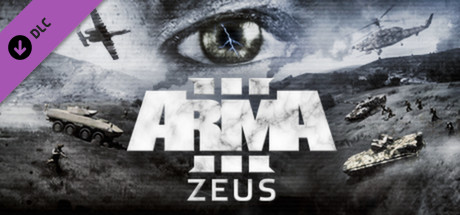 Arma 3 - Extended Edition Steam Gift RU + 3 DLC