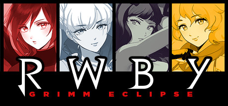 RWBY: Grimm Eclipse  Steam Gift (RU+CIS) + Подарок