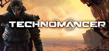 The Technomancer Steam Gift (RU+CIS) + Подарок