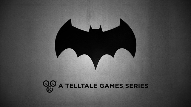 Batman - The Telltale Series  Steam Gift (RU+CIS)