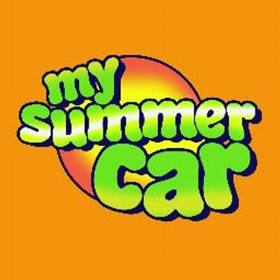 My Summer Car Steam Gift (RU+CIS)  + Gift