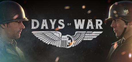 Days of War  Steam Gift (RU+CIS)  + Gift