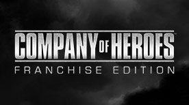 Company of Heroes Franchise Edition Steam Gift(RU+CIS