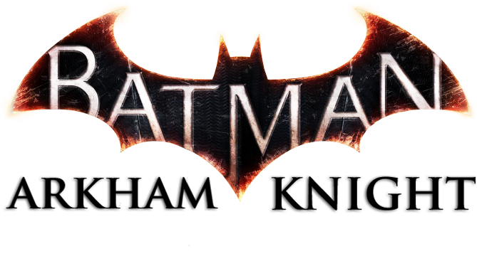 Batman: Arkham Knight Steam GIFT (RU+CIS) + Gift