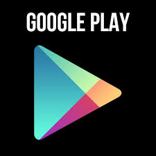 Google Play Gift $5