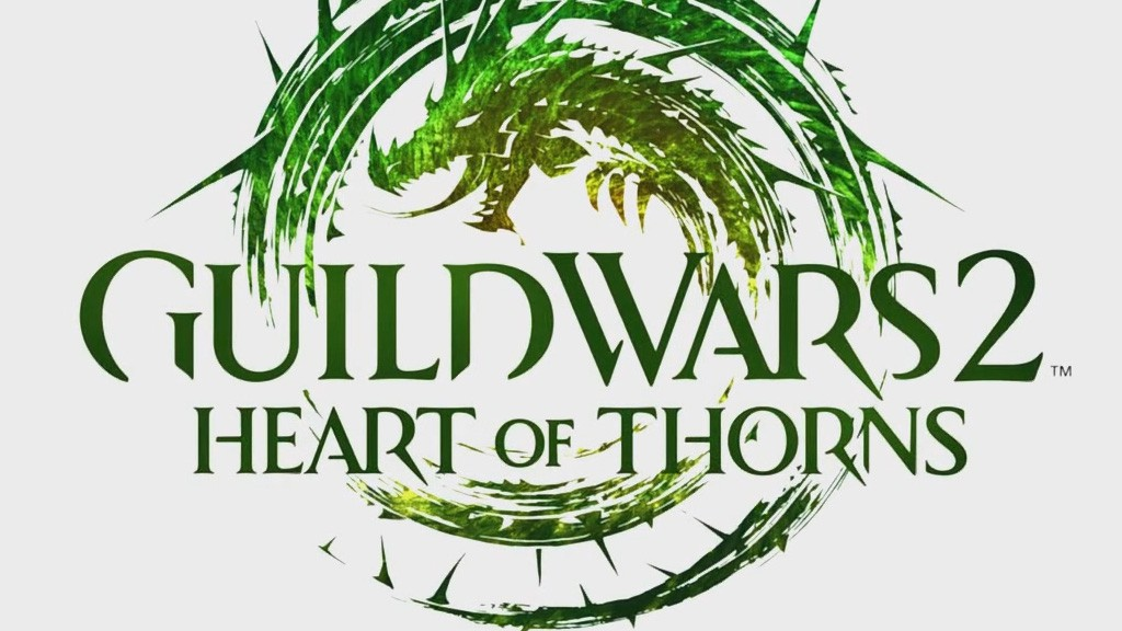 Guild Wars 2: Heart of Thorns, the license key immediat
