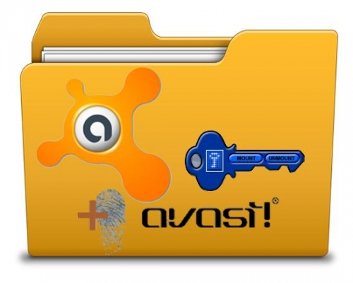 Avast! Internet Security 7 - 8 1 year license file / PK1