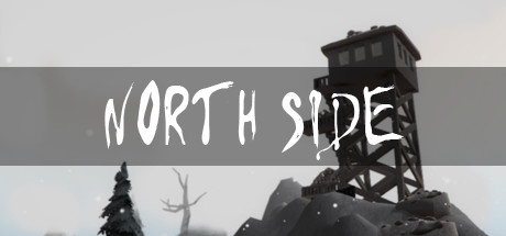 North Side (Steam Key / Region Free)
