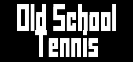 Oldschool tennis (Steam Key / Region Free)