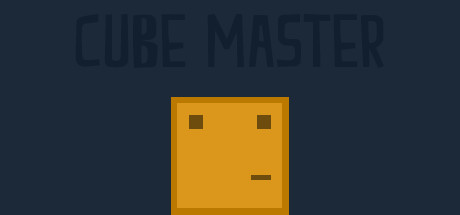 Cube Master (Steam Key / Region Free)