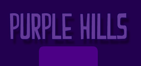 Purple Hills (Steam Key / Region Free)