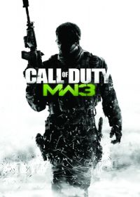 Call of Duty: Modern Warfare 3 - Reg FREE (Photo)