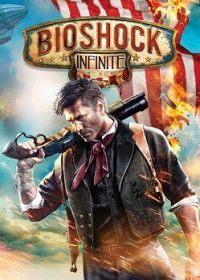 BioShock Infinite - Reg FREE - Multilanguage