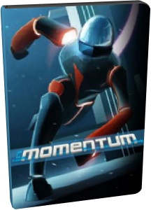 inMomentum - EU / USA (Region Free / Steam)