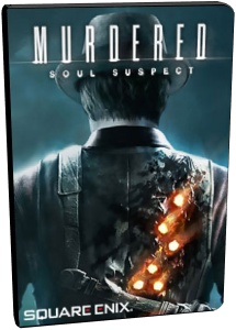 Murdered: Soul Suspect - EU / USA (Region Free / Steam)
