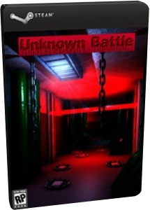 Unknown Battle - EU / USA (Region Free / Steam)