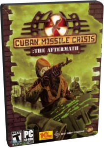 Cuban Missile Crisis - EU / USA (Region Free / Steam)