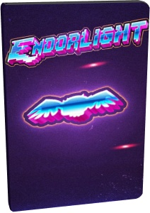 Endorlight - EU / USA (Region Free / Steam)
