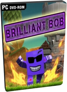 Brilliant Bob - EU / USA (Region Free / Steam)