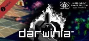Darwinia + Soundtrack DLC (Region Free / Steam)