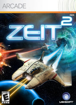 Zeit 2 - EU / USA (Region Free / Steam)
