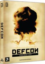 DEFCON + Soundtrack DLC - EU / USA (RegionFree / Steam)