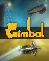 Gimbal - EU / USA (Region Free / Steam)