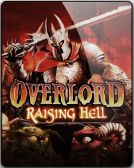 Overlord + Overlord: Raising Hell (Region Free / Steam)