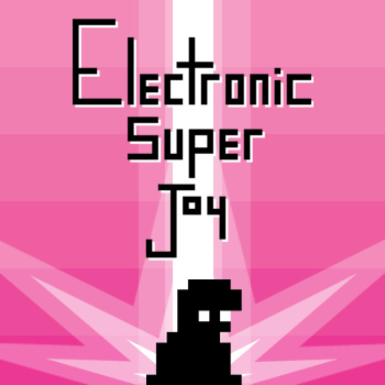 Electronic Super Joy - EU / USA (Region Free / Steam)