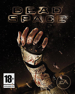Dead Space - EU / USA (Region Free / Steam)
