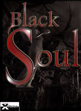BlackSoul: Extended Edition (Region Free / Steam)